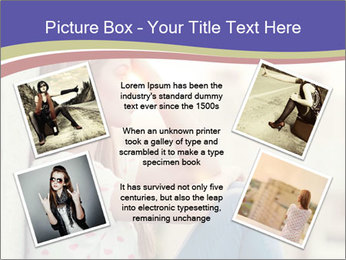 0000081416 PowerPoint Templates - Slide 24