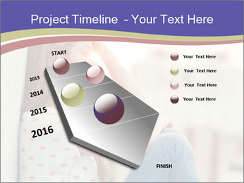0000081416 PowerPoint Templates - Slide 26