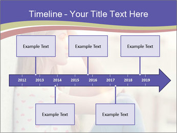 0000081416 PowerPoint Templates - Slide 28