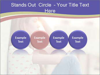 0000081416 PowerPoint Templates - Slide 76