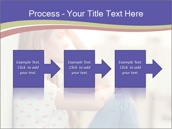 0000081416 PowerPoint Templates - Slide 88