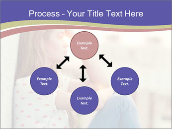 0000081416 PowerPoint Templates - Slide 91