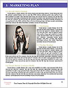 0000081416 Word Templates - Page 8