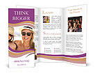 0000081417 Brochure Templates