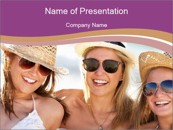 0000081417 PowerPoint Template