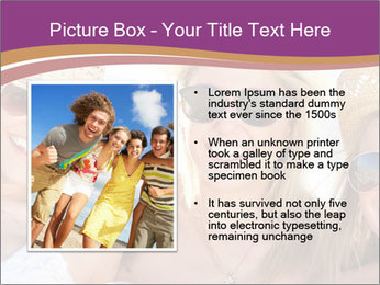 0000081417 PowerPoint Templates - Slide 13