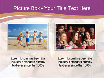 0000081417 PowerPoint Templates - Slide 18
