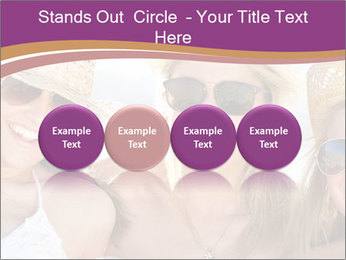 0000081417 PowerPoint Templates - Slide 76