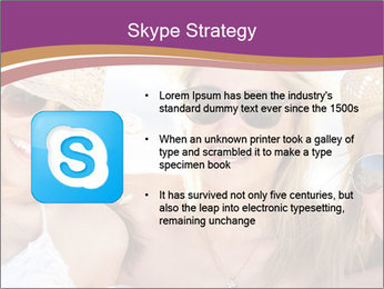 0000081417 PowerPoint Templates - Slide 8