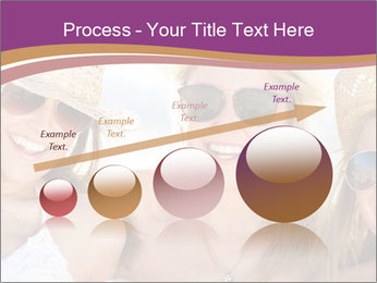 0000081417 PowerPoint Templates - Slide 87