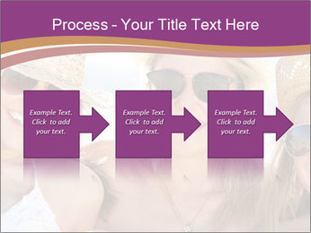 0000081417 PowerPoint Templates - Slide 88