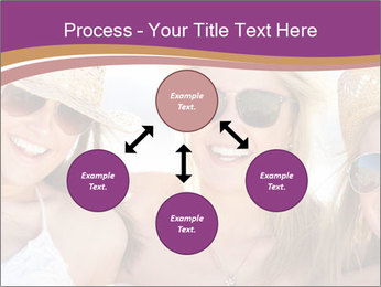 0000081417 PowerPoint Templates - Slide 91