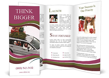 0000081418 Brochure Templates