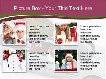 0000081418 PowerPoint Templates - Slide 14
