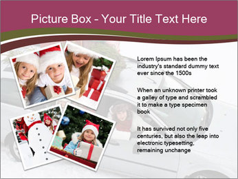 0000081418 PowerPoint Templates - Slide 23