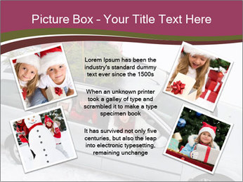 0000081418 PowerPoint Templates - Slide 24