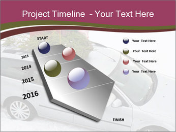 0000081418 PowerPoint Templates - Slide 26