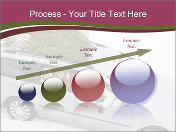 0000081418 PowerPoint Templates - Slide 87