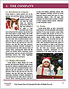 0000081418 Word Template - Page 3