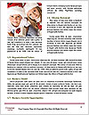 0000081418 Word Template - Page 4