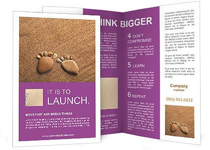 0000081419 Brochure Templates