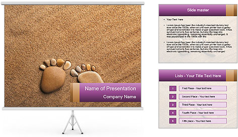 0000081419 PowerPoint Template