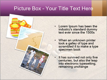 0000081419 PowerPoint Templates - Slide 17