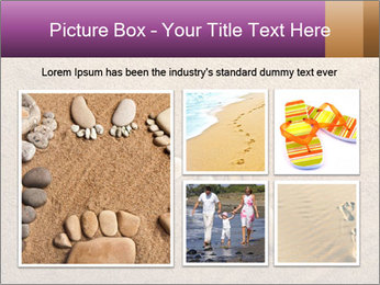 0000081419 PowerPoint Templates - Slide 19