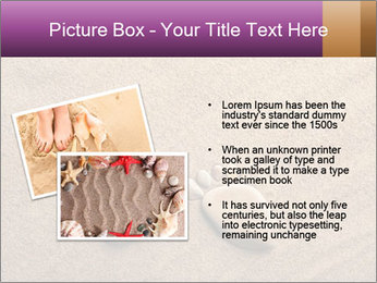 0000081419 PowerPoint Templates - Slide 20