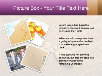 0000081419 PowerPoint Templates - Slide 23