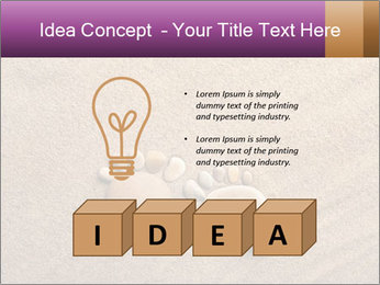 0000081419 PowerPoint Templates - Slide 80