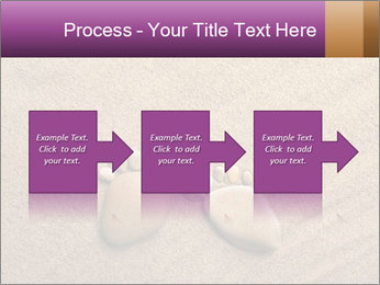 0000081419 PowerPoint Templates - Slide 88