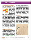 0000081419 Word Templates - Page 3