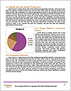 0000081419 Word Templates - Page 7
