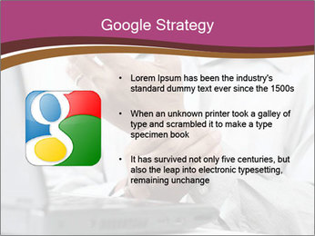 0000081420 PowerPoint Templates - Slide 10