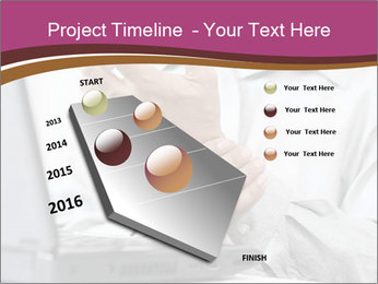 0000081420 PowerPoint Templates - Slide 26