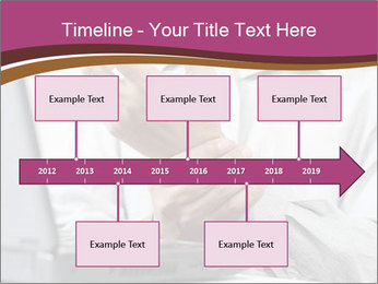 0000081420 PowerPoint Templates - Slide 28