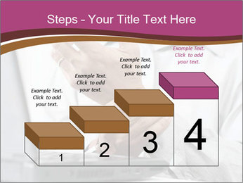 0000081420 PowerPoint Templates - Slide 64