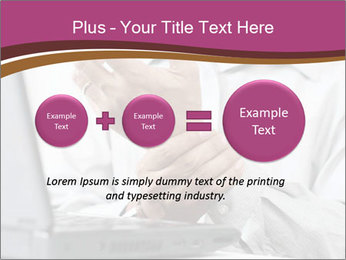 0000081420 PowerPoint Templates - Slide 75