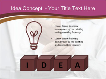 0000081420 PowerPoint Templates - Slide 80