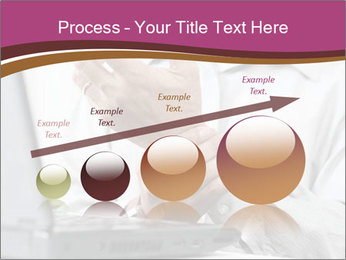 0000081420 PowerPoint Templates - Slide 87