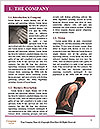 0000081420 Word Templates - Page 3