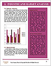 0000081420 Word Templates - Page 6