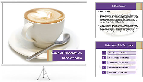 0000081421 PowerPoint Template
