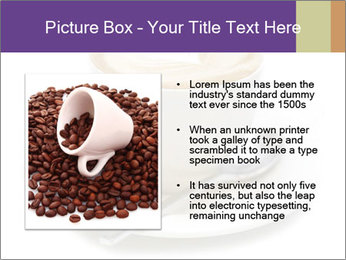 0000081421 PowerPoint Template - Slide 13