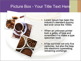 0000081421 PowerPoint Template - Slide 17