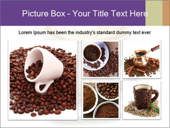 0000081421 PowerPoint Template - Slide 19