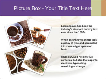 0000081421 PowerPoint Templates - Slide 23