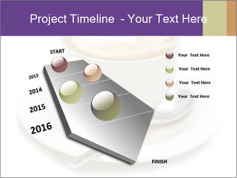 0000081421 PowerPoint Template - Slide 26