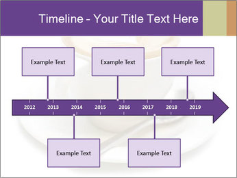 0000081421 PowerPoint Templates - Slide 28